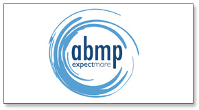Visit the ABMP
