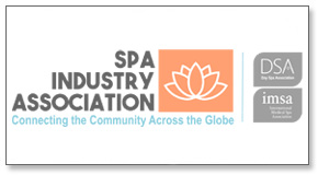 The Day Spa Association